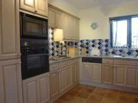 35 Lower Stables - Cornwall - 976470 - thumbnail photo 12