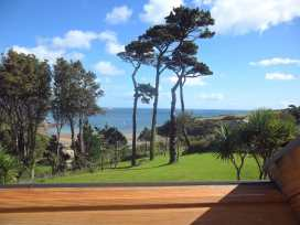 35 Lower Stables - Cornwall - 976470 - thumbnail photo 14