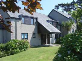 35 Lower Stables - Cornwall - 976470 - thumbnail photo 2