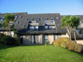 35 Lower Stables - Cornwall - 976470 - thumbnail photo 20