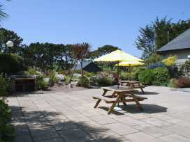 35 Lower Stables - Cornwall - 976470 - thumbnail photo 22