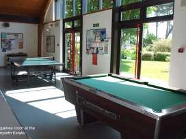 35 Lower Stables - Cornwall - 976470 - thumbnail photo 23