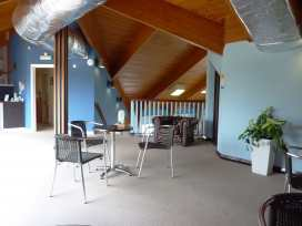 35 Lower Stables - Cornwall - 976470 - thumbnail photo 26