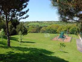 35 Lower Stables - Cornwall - 976470 - thumbnail photo 28