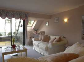 35 Lower Stables - Cornwall - 976470 - thumbnail photo 7