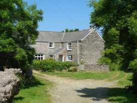 Polcreek Farmhouse - Cornwall - 976471 - thumbnail photo 1