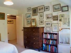 Polcreek Farmhouse - Cornwall - 976471 - thumbnail photo 17