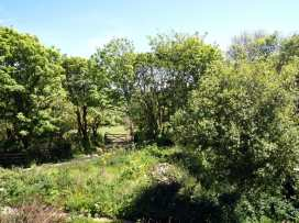 Polcreek Farmhouse - Cornwall - 976471 - thumbnail photo 18
