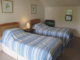 Polcreek Farmhouse - Cornwall - 976471 - thumbnail photo 19