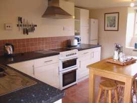 Polcreek Farmhouse - Cornwall - 976471 - thumbnail photo 9