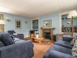 Polcreek Farmhouse - Cornwall - 976471 - thumbnail photo 3