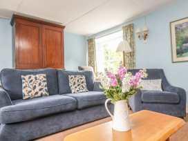 Polcreek Farmhouse - Cornwall - 976471 - thumbnail photo 5