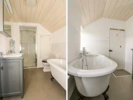 Polcreek Farmhouse - Cornwall - 976471 - thumbnail photo 14