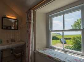 Polcreek Cottage - Cornwall - 976472 - thumbnail photo 11