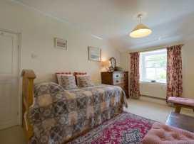 Polcreek Cottage - Cornwall - 976472 - thumbnail photo 13