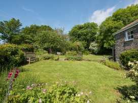 Polcreek Cottage - Cornwall - 976472 - thumbnail photo 17