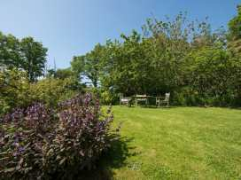Polcreek Cottage - Cornwall - 976472 - thumbnail photo 18
