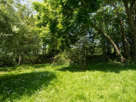 Polcreek Cottage - Cornwall - 976472 - thumbnail photo 19