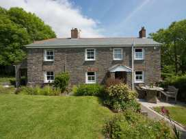 Polcreek Cottage - Cornwall - 976472 - thumbnail photo 2
