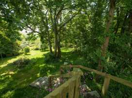 Polcreek Cottage - Cornwall - 976472 - thumbnail photo 20