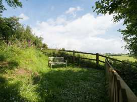 Polcreek Cottage - Cornwall - 976472 - thumbnail photo 21
