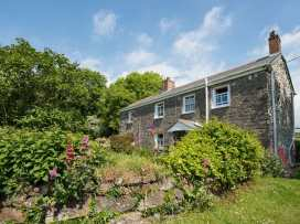 Polcreek Cottage - Cornwall - 976472 - thumbnail photo 22
