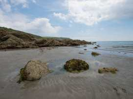 Polcreek Cottage - Cornwall - 976472 - thumbnail photo 25
