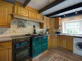 Polcreek Cottage - Cornwall - 976472 - thumbnail photo 6