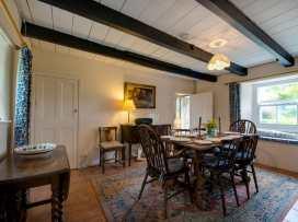Polcreek Cottage - Cornwall - 976472 - thumbnail photo 8
