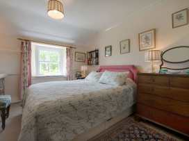 Polcreek Cottage - Cornwall - 976472 - thumbnail photo 9