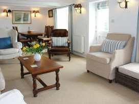White Cottage - Cornwall - 976473 - thumbnail photo 10