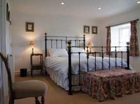 White Cottage - Cornwall - 976473 - thumbnail photo 11