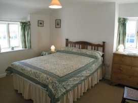 White Cottage - Cornwall - 976473 - thumbnail photo 16