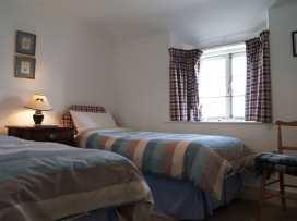 White Cottage - Cornwall - 976473 - thumbnail photo 17