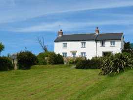 White Cottage - Cornwall - 976473 - thumbnail photo 2