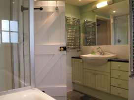 White Cottage - Cornwall - 976473 - thumbnail photo 20