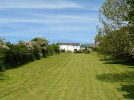 White Cottage - Cornwall - 976473 - thumbnail photo 22