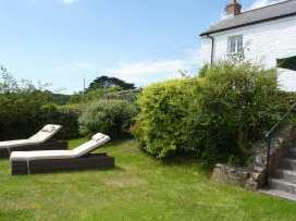 White Cottage - Cornwall - 976473 - thumbnail photo 25