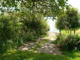 White Cottage - Cornwall - 976473 - thumbnail photo 29
