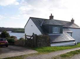 White Cottage - Cornwall - 976473 - thumbnail photo 3