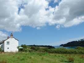 White Cottage - Cornwall - 976473 - thumbnail photo 30