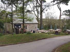 White Cottage - Cornwall - 976473 - thumbnail photo 34
