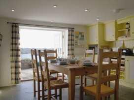 White Cottage - Cornwall - 976473 - thumbnail photo 5