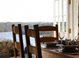 White Cottage - Cornwall - 976473 - thumbnail photo 6