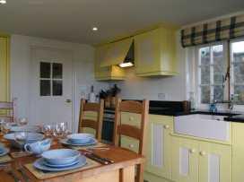 White Cottage - Cornwall - 976473 - thumbnail photo 7