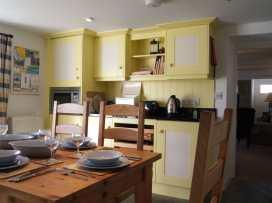White Cottage - Cornwall - 976473 - thumbnail photo 8