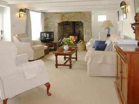 White Cottage - Cornwall - 976473 - thumbnail photo 9