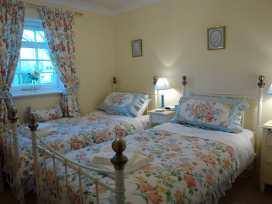 Charlton Lodge - Cornwall - 976475 - thumbnail photo 13