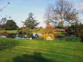 Charlton Lodge - Cornwall - 976475 - thumbnail photo 14