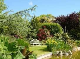 Charlton Lodge - Cornwall - 976475 - thumbnail photo 16